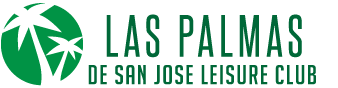 Las Palmas de San Jose Leisure Club